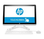 HP All-In-One 24-e081nd