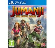Outright Games JUMANJI: The Video Game