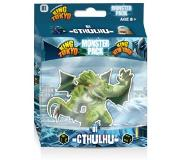 Iello King of Tokyo & New York - Monster Pack 01 Cthulhu