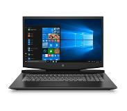 HP 17-cd0009nb/Gam 17.3/i5-9300H/8GB