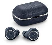 Bang & Olufsen BeoPlay E8 2.0 blauw