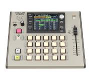 Tascam RC-HS20PD controller voor HS-serie