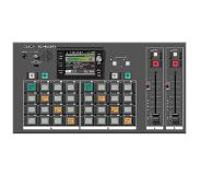 Tascam RC-HS32PD controller voor HS-serie