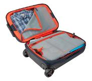 Thule Subterra Rolling Carry-on 36L Blue