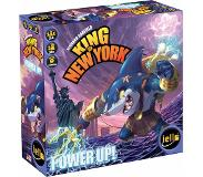 Iello King of New York - Power Up Uitbreiding