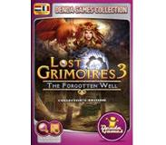 Denda Lost Grimoires 3 - The Forgotten Well (Collectors Edition) | PC