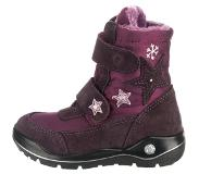 Ricosta Snowboots 'Blinkies Gloria'