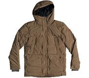 Quiksilver winterjack »Barrington«