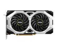 MSI GeForce RTX 2060 Super Ventus OC
