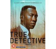 Kolmio Media True Detective - Seizoen 3 | DVD