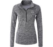 Under Armour Functioneel shirt