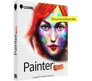 Corel Painter 2020 - Multilanguage - PC/MAC *DOWNLOAD*