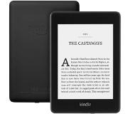 Kindle Kindle Paperwhite