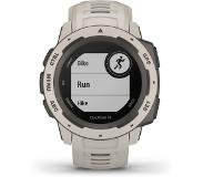 Garmin Instinct GPS smartwatch 010-02064-01