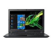 Acer laptop Aspire 3 A315-22-670G