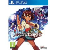 Nordic Game Supply Indivisible