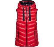 Street One Bodywarmer