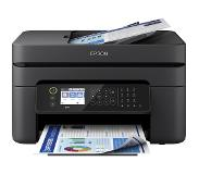 Epson WorkForce WF-2850DWF Printer