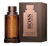 Hugo Boss The Scent Absolute for Him eau de parfum 100 ml