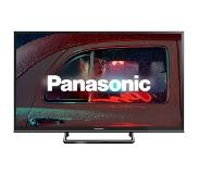 Panasonic TX-32FST606 Full HD LED LCD-TV Zwart