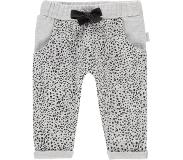 Noppies Broek 'Chico'