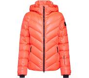 Bogner Fire + Ice Winterjas 'SASSY2-D'