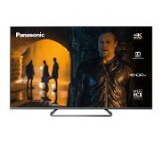 Panasonic TX-40GXF887 4K LED TV