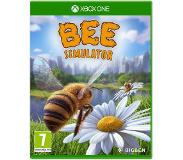 Bigben Interactive Bee Simulator