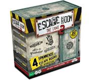 Identity Games Escape Room The Game Basisspel 2
