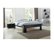 Select by Beter Bed Bed Fresh 500 140x200x50