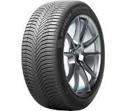 Michelin Crossclimate + xl 225/45 R18 95Y