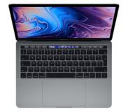 Apple CTO/MBP 13 TB SG/1.4/8/645/256/GER
