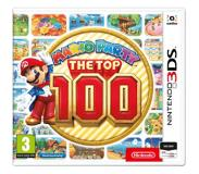 Nintendo Mario Party: Top 100