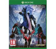 Koch Devil May Cry 5 | Xbox One