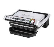 Tefal GC702D34 Grill Electrisch barbecue
