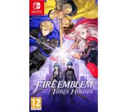 Nintendo Fire Emblem – Three Houses | Nintendo Switch