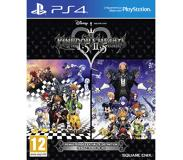 BigBen Interactive Kingdom Hearts 1.5 & 2.5 Remix | PlayStation 4