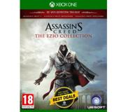 Ubisoft Assassins Creed – Ezio Collection | Xbox One