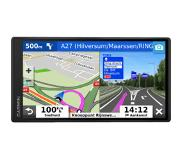Garmin DriveSmart 55 MT-D Digital Traffic