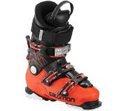 Salomon Qst Access 70 T Oranje 26,0