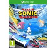 Koch Team Sonic Racing | Xbox One