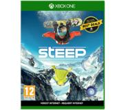 Ubisoft Steep | Xbox One