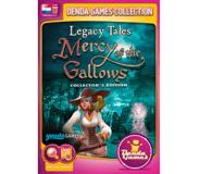 Denda Legacy Tales - The Mercy of the Gallows Collector's Edition