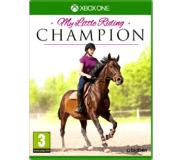 BigBen Interactive My Little Riding Champion | Xbox One