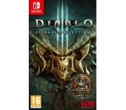 Activision Blizzard Diablo 3 - Eternal Collection | Nintendo Switch