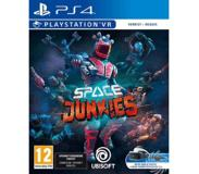 Ubisoft Space Junkies VR | PlayStation 4