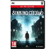 BigBen Interactive The Sinking City (Day One Edition - Download-code) | PC