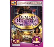 Denda Demon Hunter 4 - Riddles Of Light (Collectors Edition) | PC