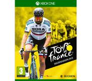 BigBen Interactive Tour De France 2019 | Xbox One