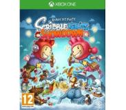 Micromedia Scribblenauts - Showdown | Xbox One